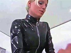 Dominanter Handjob Free Bdsm Porn Video 40 Xhamster