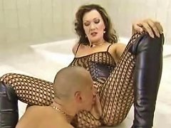 Fetisch 11 Free Anal Hardcore Porn Video 79 Xhamster