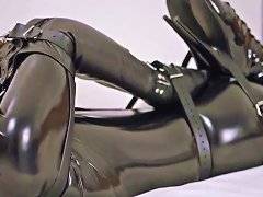 Sexy Slut Free Amateur Bondage Porn Video 52 Xhamster