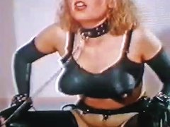 Danish Latex Leather Free Leather Porn Video D4 Xhamster