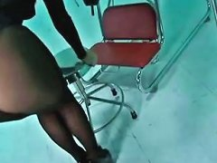 Twisted Free Bdsm Latex Porn Video 5f Xhamster