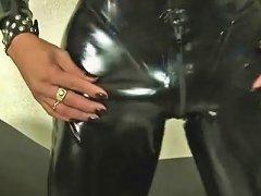 Latex Free Shemale Latex Porn Video 4b Xhamster