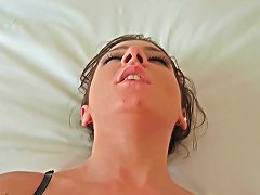 Pov Of Real Prostitute Made By Real Customers Free Porn 43