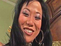 Asian Deepthroat Slut Free Asian Slut Porn 01 Xhamster