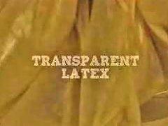 Transparent Latex Free Bdsm Porn Video A1 Xhamster